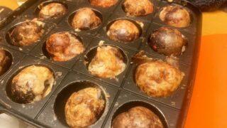 トサカモミジのプレーン鶏焼き